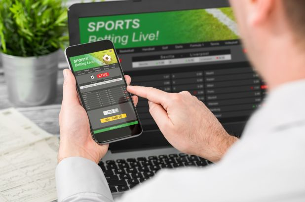 Learn More About Internet Sports Betting
