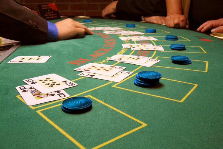 Stopping Debt Problems Because Of Gambling