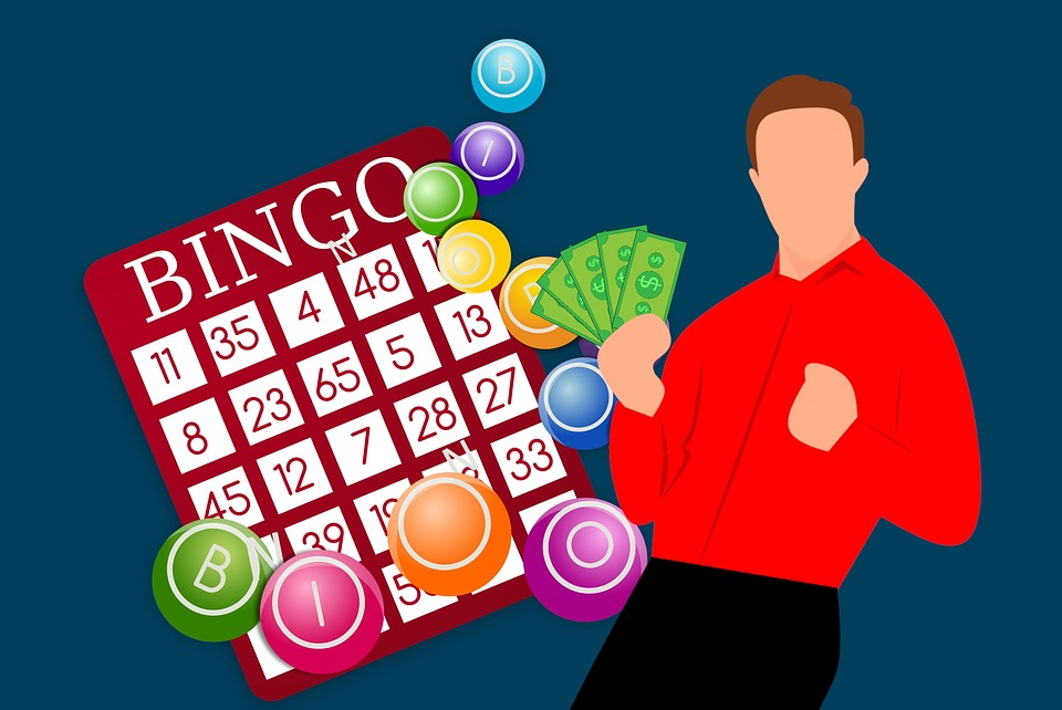 Bingo Online Sites – Working Out Which Is the best for You