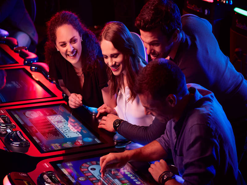 Free Casino Chips and Honest Internet Casinos