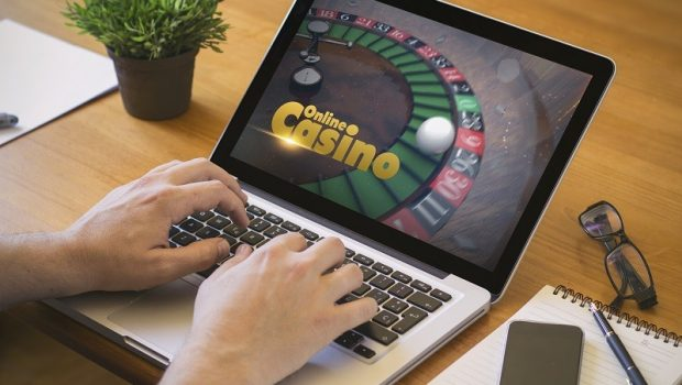 Internet Casino – Entertainment at Its Best