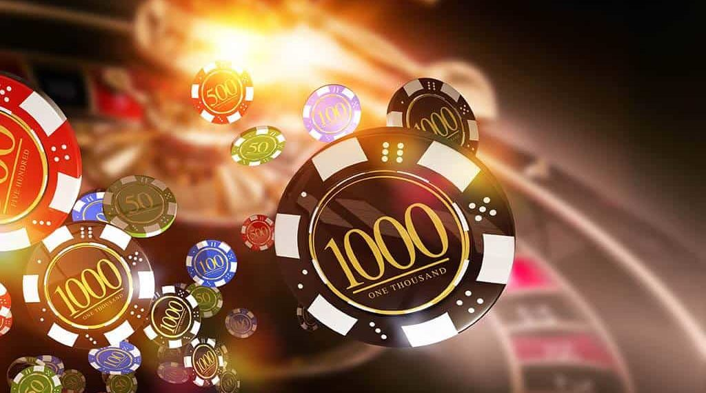 What you Should Know about Casino Bonuses