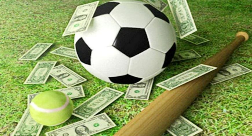 Betting in Sports – Some Fundamental Things You Might Find Useful