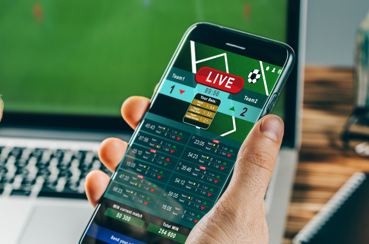 Obtaining the Best Sports Gambling Tips