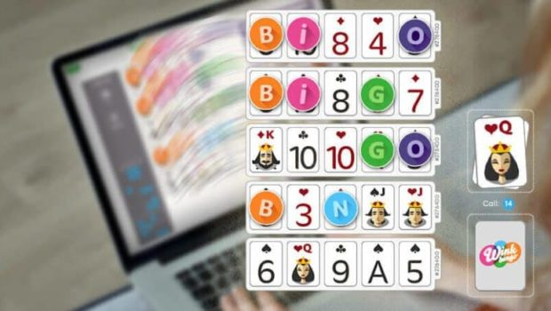 Two Places to see the very best of Bingo Online