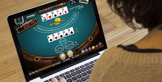 Top Winning Methods to experience Poker Online