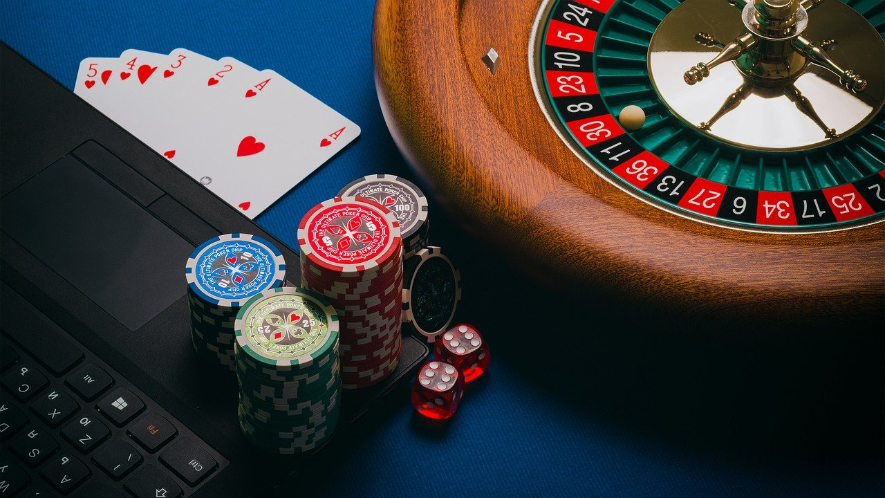 Mistakes That Should Be Avoided While Playing Roulette