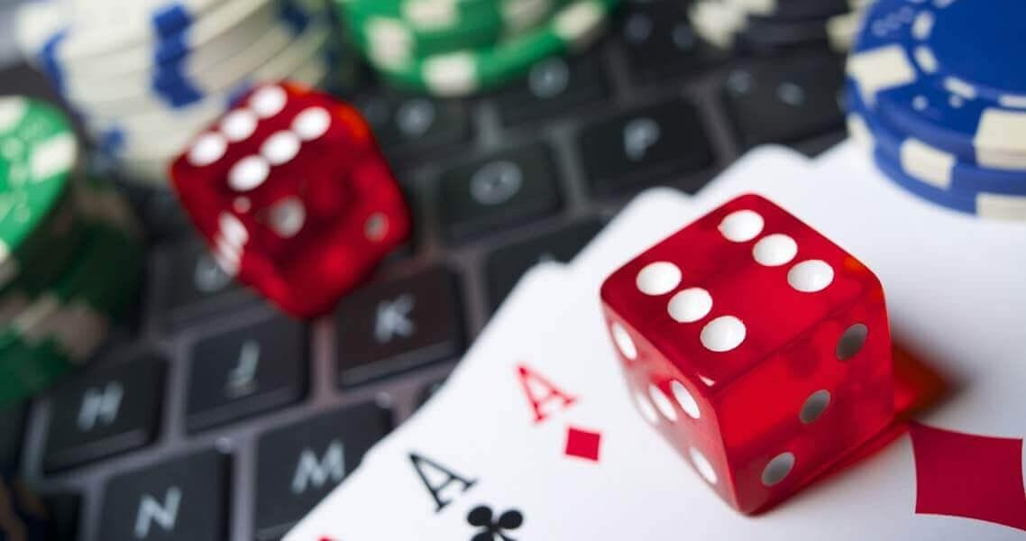 How you can Play Internet Casino Craps